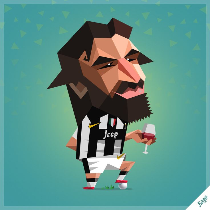 football illustration - Google 검색