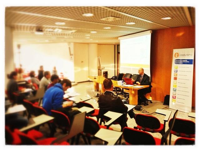 Corso Formazione HACCP a Trento by Idea Turismo