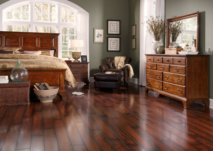 22 best My Flooring Color Match images on Pinterest | Homes ...