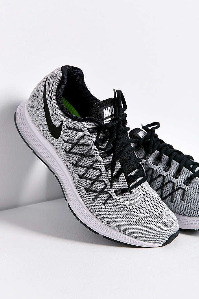 NIKE SHOES on - #Nike #on #Shoes en 2020 | Zapatilla para ...