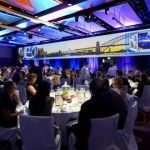 Hilton Sydney reveals new state of the art conference and event space