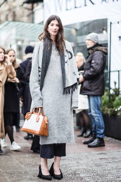 Gatumode från Stockholm Fashion Week | Fashion News | The You Way | Aftonbladet