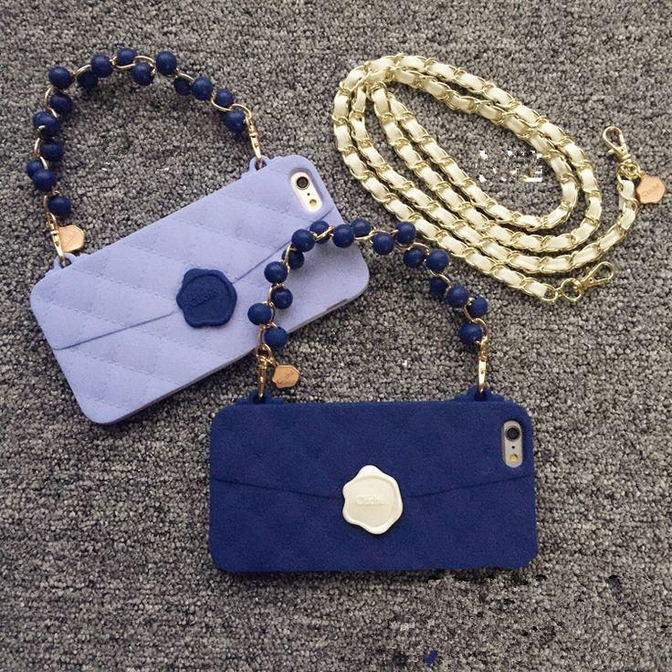 20代、それはまだ遊び心がある歳。 今日、20代女子にぴったりのiphoneケース 若い女子 おすすめケースを紹介したい。 iPhoneに付けたら可愛いと思うケースが集まった!若い女性に人気のスマホケースを楽しんでください! 1.iPhone6Sケース 芸能人 セレブハンドバッグ型iphone7/6 plusシリコン製チェーン付きショルダー6plus/5s/SEソフト携帯カバー 可愛いハンドバッグデザインiPhone7 iPhone6s Plusスマホケース、色はダークブルーとライトブルー。 質感のある革製チェーン付き、どんなコーデでも似合う。 ケース本体はシリコン製、耐衝撃。 2.ブランドi…