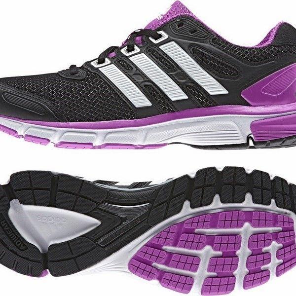 ADIDAS NOVA STABILITY W női futócipő. Klasszikus sportos stílus egy szépen kipárnázott futócipőben. Ez az Adidas NOVA STABILITY W női futócipő. OLVASS TOVÁBB!