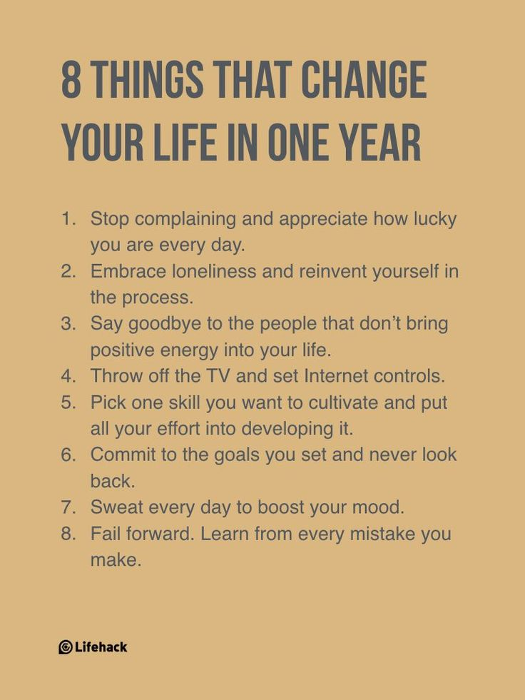 things you want to achieve in life Experiences (not money) are what make us truly happy so we rounded up 20 things to do before 30 (or things to do before you die) to get you want more your styled life give you your big idea, but if not, it will give you some of the skills you need to achieve your.