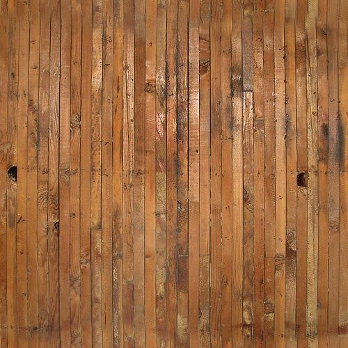 Now this wood texture is reminiscent of our linear