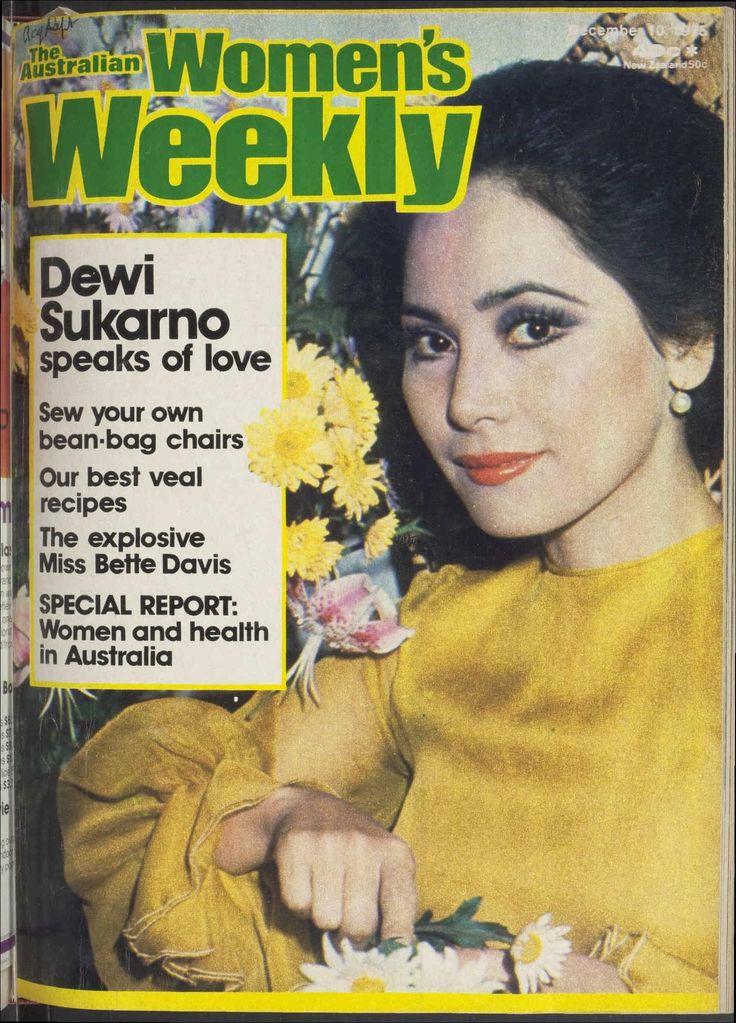 Issue: 10 Dec 1975 - The Australian Women's Wee...