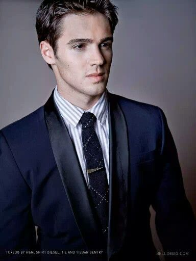 Steven R McQueen. The grandson of THE Steve McQueen and ...