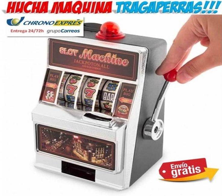 maquinas tragamonedas para jugar gratis poker