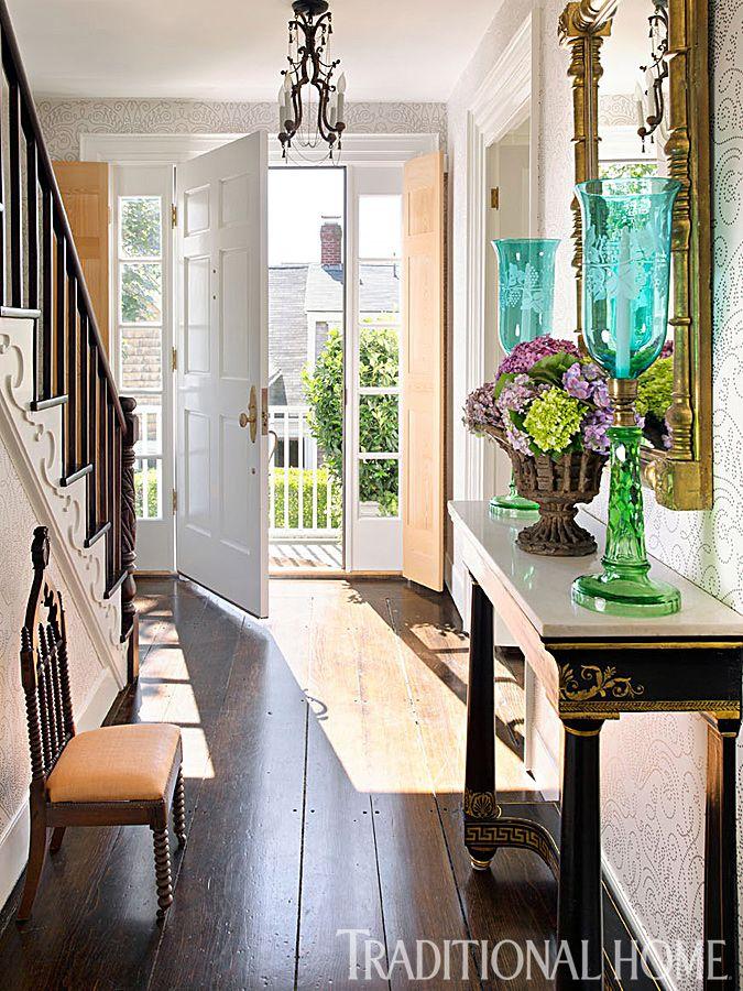 Best 25+ Nantucket Home Ideas On Pinterest | Nantucket Style, Nantucket  Style Homes And Cedar Shingle Siding