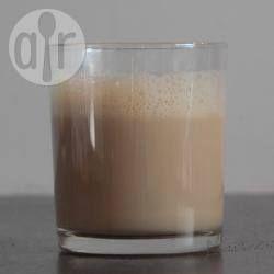 Indischer Tee (Chai) @ de.allrecipes.com