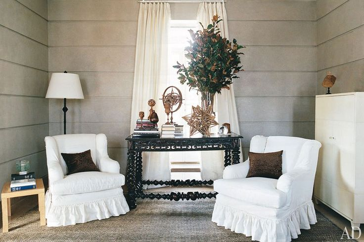 175 Best Stephen Sills Interiors Images On Pinterest Designers Classic Chic And Country Homes