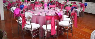 Ideas Carnaval Party #sweet15 #quinceanera #carnaval #ideas #wedding