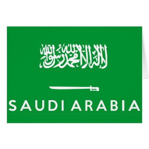 Job Vacancies in Saudi Arabia | Find all the Relevant ...