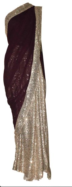 I may actually wear this to a black tie event....if I ever was rich enough to be invited to one ;)