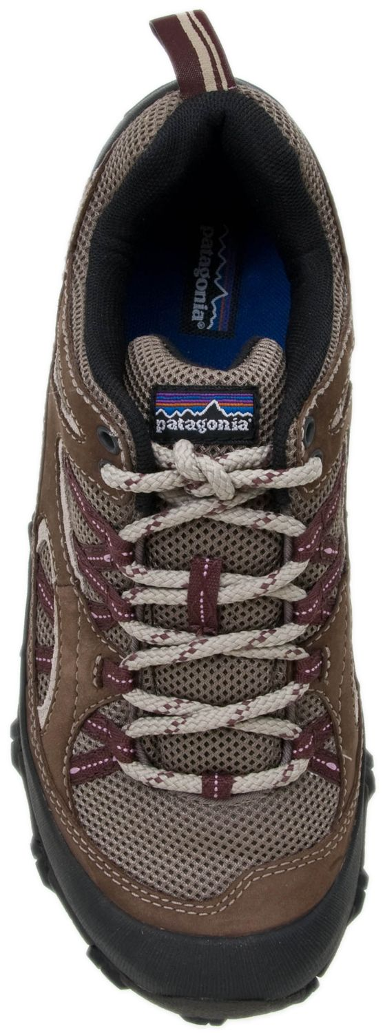 Best Hiking Shoe EVER! - Patagonia Drifter AC Women from www.planetshoes.com