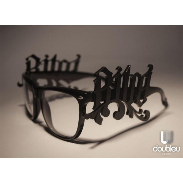 DoubleU Eyewear    www.dblu.pl