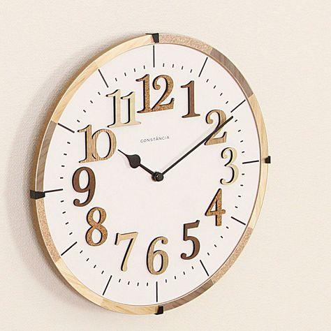 電波時計 掛け時計 壁掛け時計 送料無料 北欧 テイスト。【10%OFF】【送料無料】壁掛けフック特典有★電波時計 ティール TIEL CL-9706 インターフォルム【掛け時計 壁掛け時計 おしゃれ 掛時計 壁時計 壁掛け インテリア時計 雑貨 壁掛け電波時計 ナチュラル 新築祝い 結婚祝い ウォールクロック プレゼント |熨斗 バレンタイン】