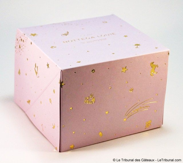 bottega-louie-raspberry-saint-amour-7-tdg