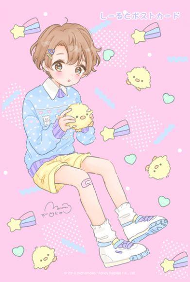 Manamoko - PHOOEY SHOP