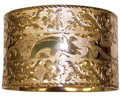 44 Best Images About Hawaiian Heritage Jewelry On