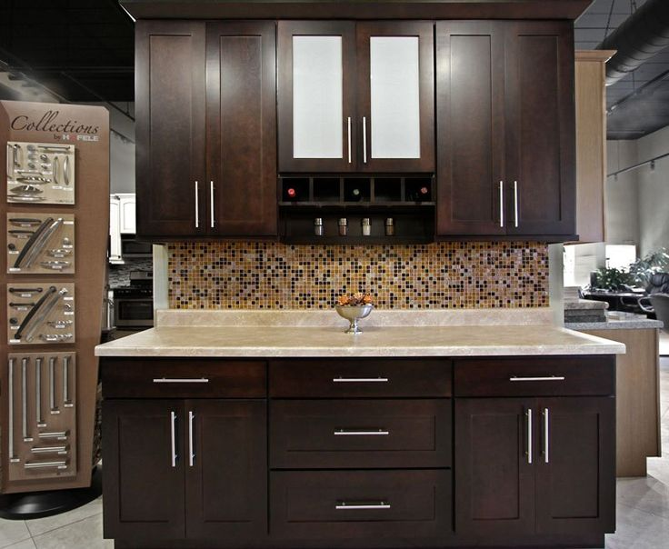 wholesale cabinets chicago kitchen cabinets chicago custom home modern