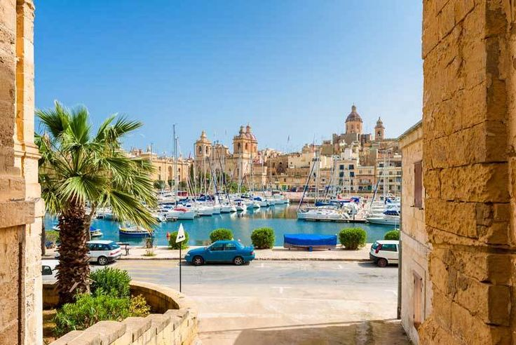 Buy 5-7nt All Inclusive Malta Getaway & Flights UK deal for just £199.00 From £199pp (from Crystal Travel) for a five-night all-inclusive Malta break with flights, or from £279pp for seven nights - save up to 33% BUY NOW for just £199.00