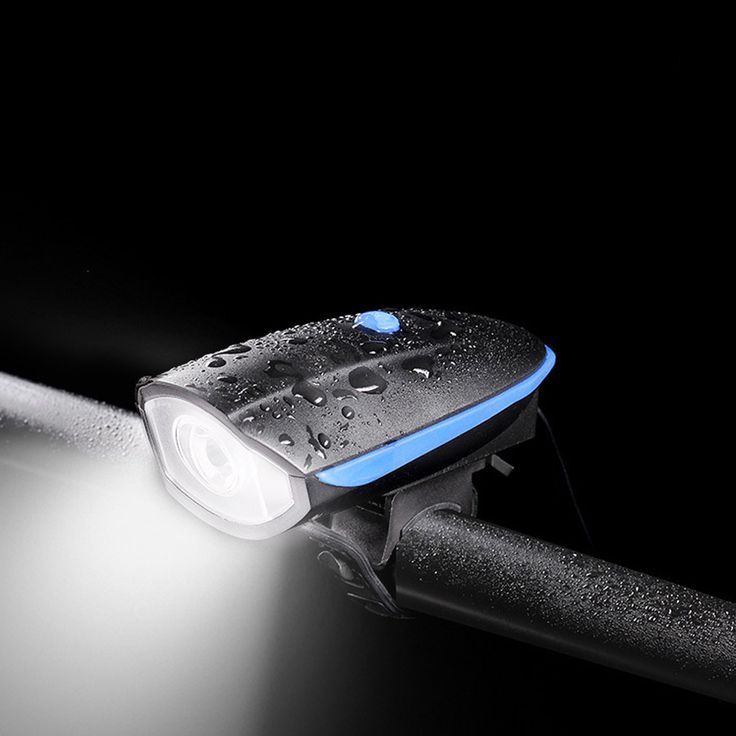 27 best Bicycle Lights images on Pinterest | Bicycle lights ...