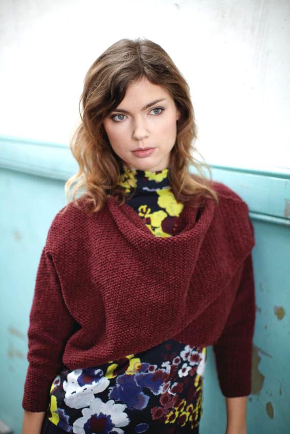12 mejores imágenes de Rowan! yummy!! en Pinterest | Patrones de ...