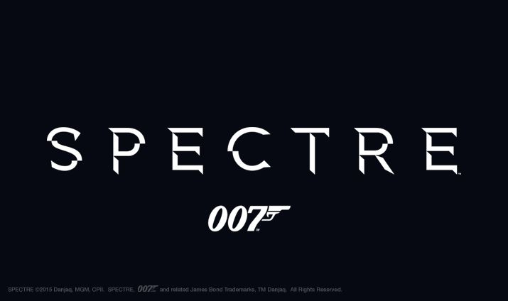 ●MEXICO CITY TO HOST SPECTRE 'PREMIERE OF THE AMERICAS'