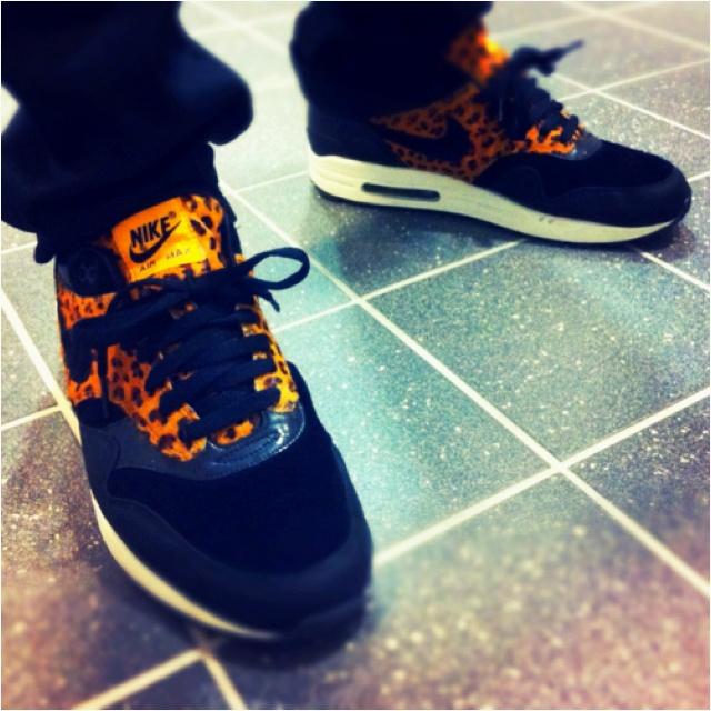 16 piu 'scarpe immagini su pinterest nike air max e da nike,
