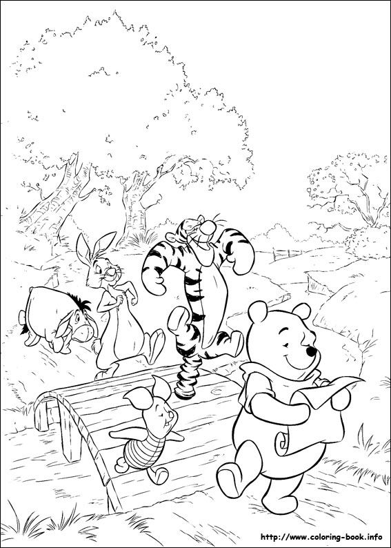 2319 best images about coloring