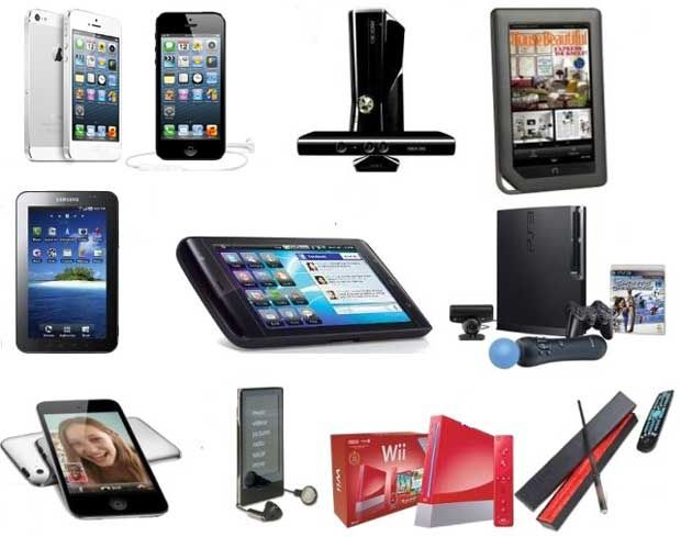 #Buy_Laptops_and_Tablets_Online_UK Buy Laptop, Mobile Phones Accessories from Atronics Online UK in an impressive range. All the best laptop deals and cheap laptops to choose from. Find the perfect laptop for you at Atronic Online UK today.  To More information visit here :- https://www.atronics.co.uk/
