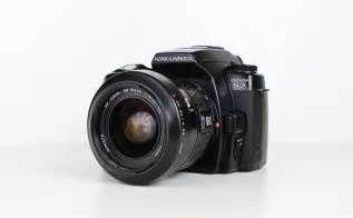 Search Konica minolta old cameras. Views 1158.