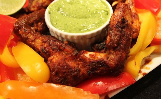 Smoky Tequila-Chipotle WingsHealthy Alternative, Tequila Chipotle Wings, Tequilachipotl Chicken, Dips Sauces, Dipping Sauces, Tequila Chipotle Chicken, Football Season, Smoky Tequila Chipotle, Chicken Wings