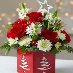 Floral Design Ideas 37 easy fall flower arrangement ideas hgtv Christmas Flower Arrangement Ideas Different Types Of Christmas Flower Arrangement Bash Corner