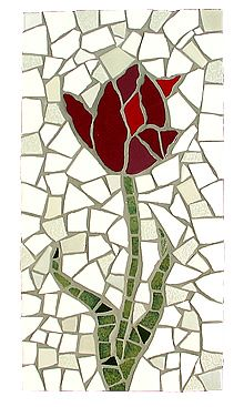 Forest Mosaic Gallery 2