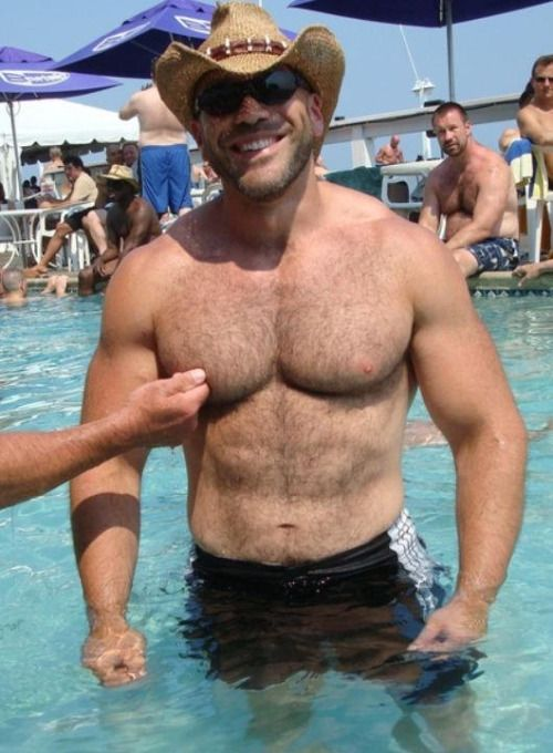 40 best Nipple play images on Pinterest   Gay, Guys and