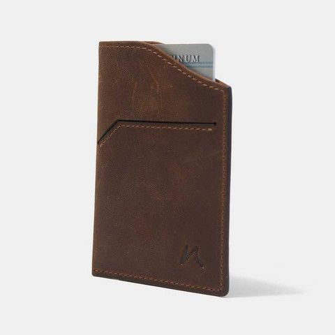 Shop the best #slim_wallet, thin wallet and minimalist pocket wallets.