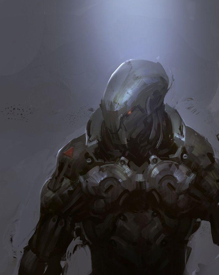 61, victor cloux on ArtStation at https://www.artstation.com/artwork/eZE6