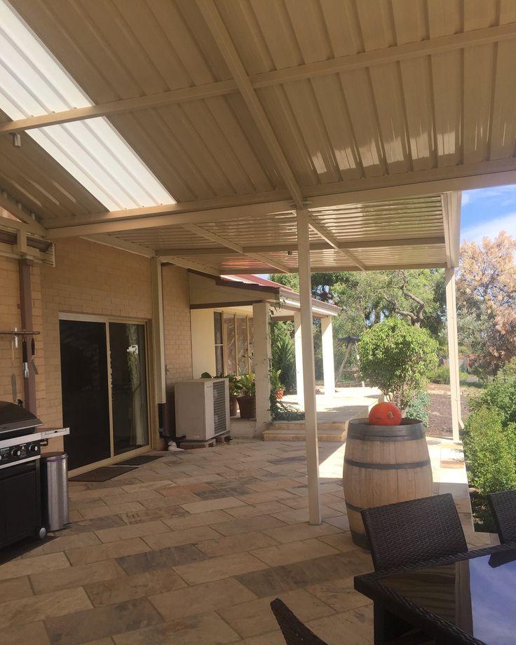 Carports, Carport, Gable Patio, Flat Patio, Patio Ideas, Outdoor Patio, Perth Patios, Verandah, Pergola, Garden, DIY Outdoor