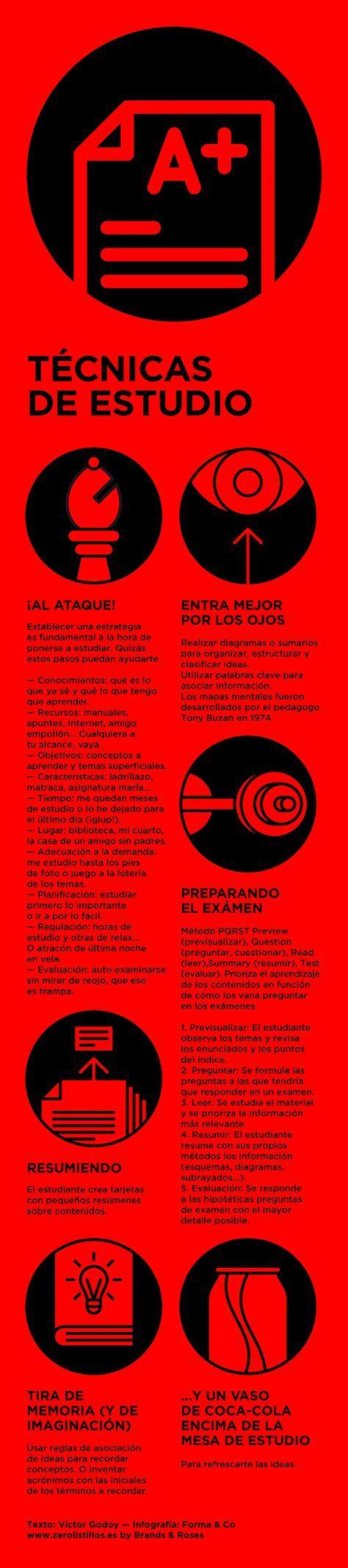 Outlook.com - alejandri37@hotmail.com
