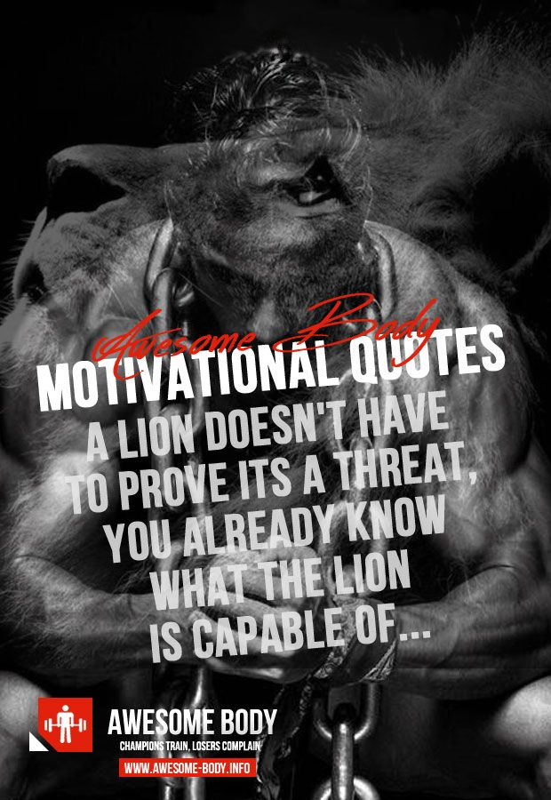 Picture Quotes     Bodybuilding Motivational Quotes Awesome Body    Bodybuilding News U0026 Tips   Health U0026 Nutrition   Motivation   Wallpapers    Pictures