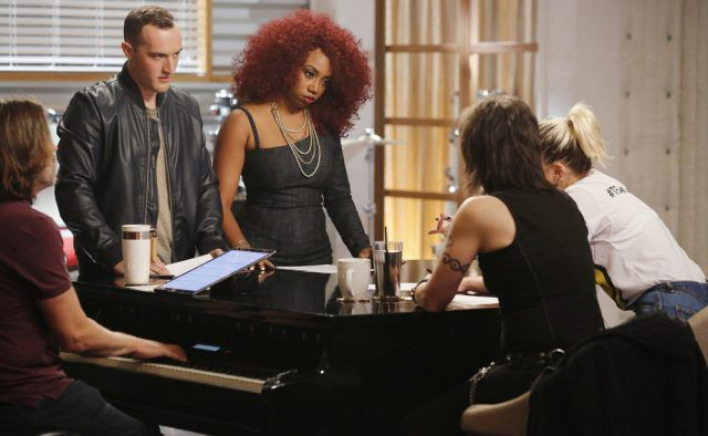 Week 2 of The Voice Battle Rounds – Monday's Results Have Surprises!