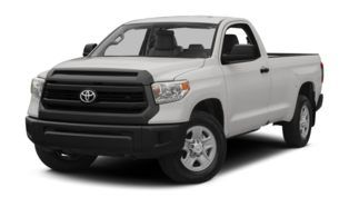 2015 toyota tundra double cab configurations 2015 toyota tundra diesel truck 2015 toyota tundra double cab limited 2015 toyota tundra devolro price 2015 toyota tundra deals 2015 toyota tundra dash 2015 toyota tundra double cab interior 2015 toyota tundra double cab specs 2015 toyota tundra double cab review 2015 toyota tundra double cab 4x4 2015 toyota tundra double cab trd 2015 toyota tundra differences