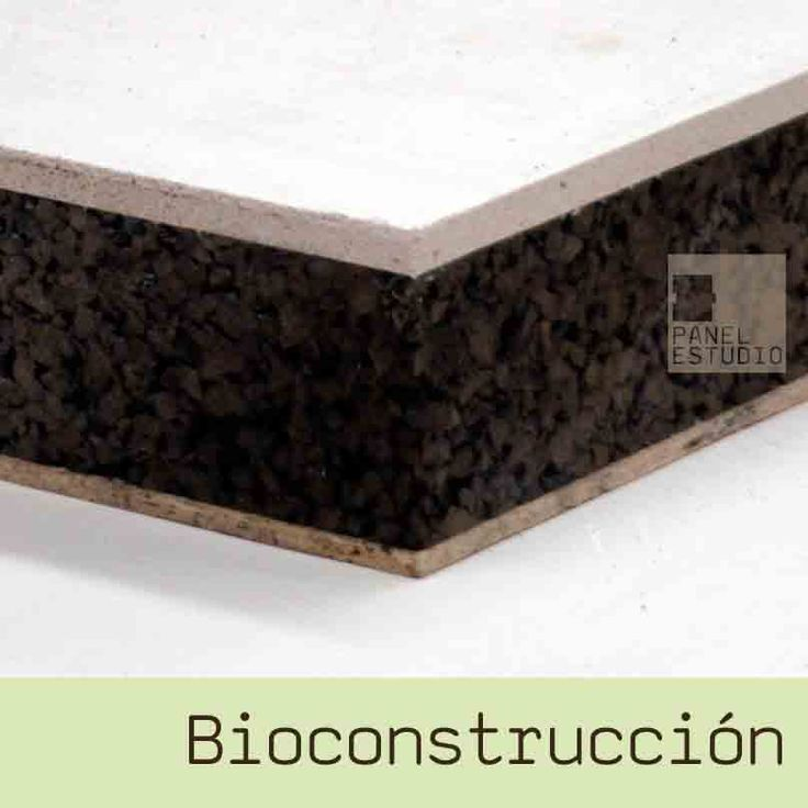 Las 25 mejores ideas sobre aglomerado de madera en - Panel madera cemento ...