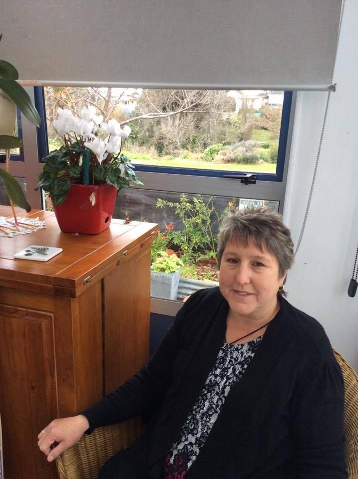 New health service helps people with osteoarthritis http://www.arthritis.org.nz/new-health-service-helps-people-osteoarthritis/A?utm_campaign=coschedule&utm_source=pinterest&utm_medium=Arthritis&utm_content=New%20health%20service%20helps%20people%20with%20osteoarthritis new online programme available in your area is helping people manage theirosteoarthritis and share with others who have the condition.    The programme, called MOA (Managing OsteoArthritis), provides access to an…