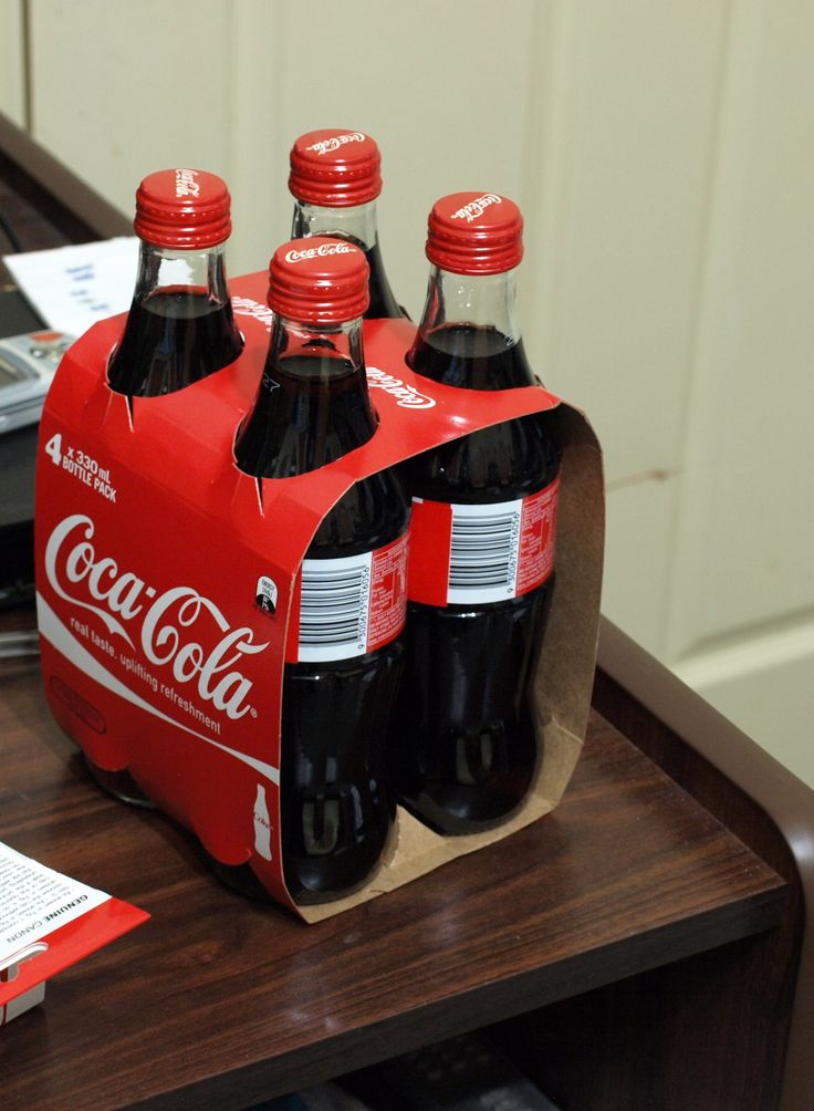 17 Best Images About Coca Cola It S The Real Thing On