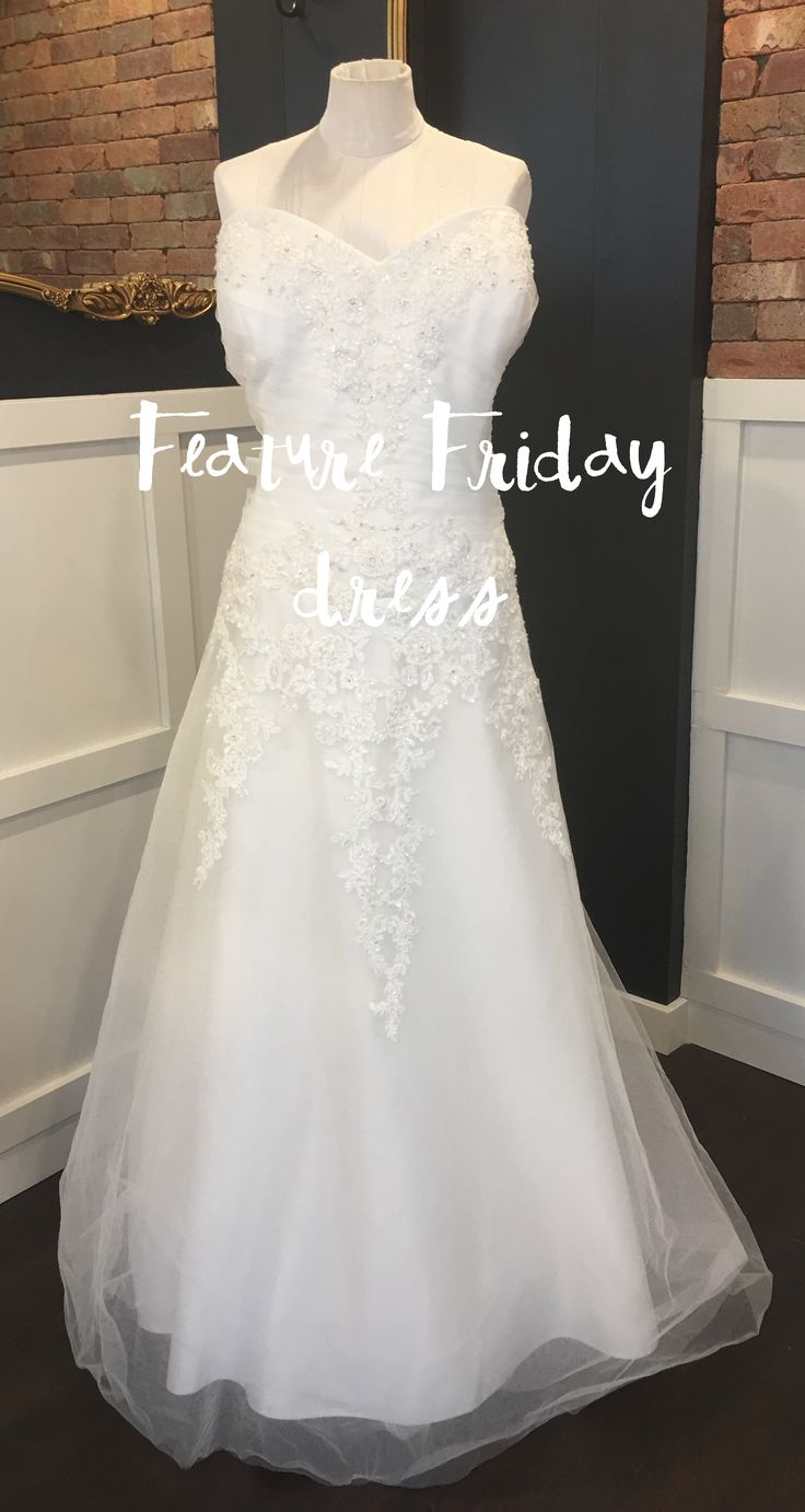 Venus size 28 Ivory with lace  $700-