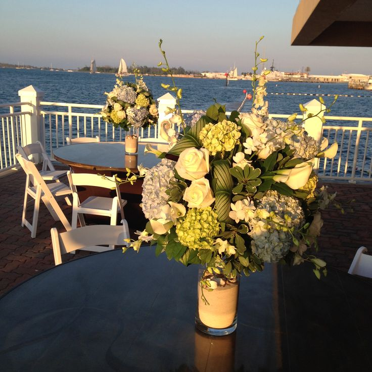 60 best images about wedding receptions on pinterest for A1 beauty salon key west